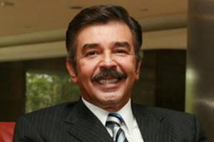 JORGE ORTIZ DE PINEDO.