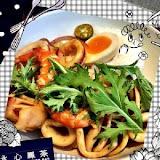 永心鳳茶(新光三越南西店)