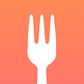 Tecnonutri: A dieta que cabe em você icon