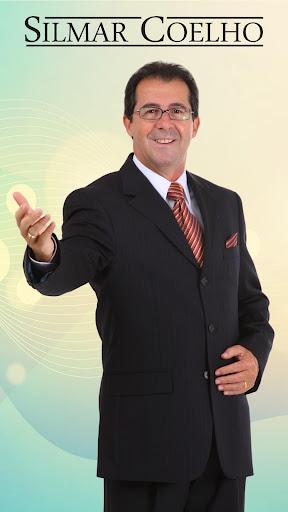 Silmar Coelho