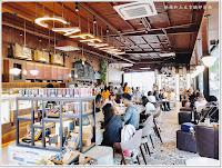 卡啡那文化探索館