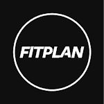 Fitplan: Train with Athletes V2.2.7