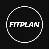 Fitplan: Train with Athletes