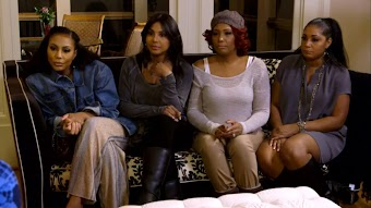 Braxton Family Values, Season 5A Sneak Peek