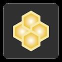 NARSC 2015 icon