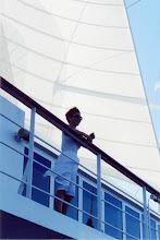 Photo: #008-Le Club Med 2