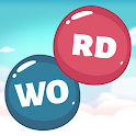 Word Balls - Search for Words icon