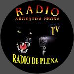 Radio Argentina Negra Online Icon