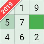 Sudoku 2019 - 9x9 12x12 puzzles Icon