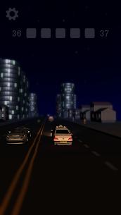 Late Night Taxi 4