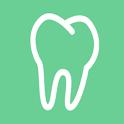 Prescrições Odontológicas icon