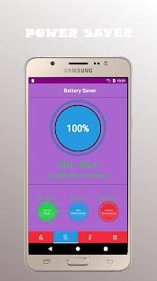 DU Super Cleaner - Speed Booster & Power Saver - náhled
