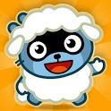 Pango Sheep icon