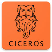 Ciceros - Detection and Audio Guides