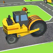 Game City Airport Runway Build & Craft APK for Windows Phone