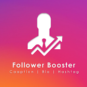 Follower and Like Booster Free Tools for Instagram