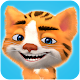 Talking Cat Download for PC Windows 10/8/7