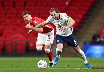 'Manchester United wil voor schokgolf zorgen en wil honderd miljoen euro betalen voor sterkhouder van andere Engelse topclub'