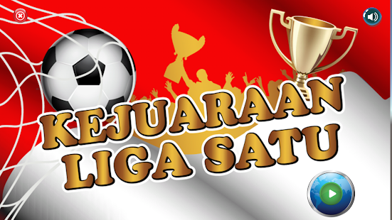 Liga Satu Indonesia - náhled
