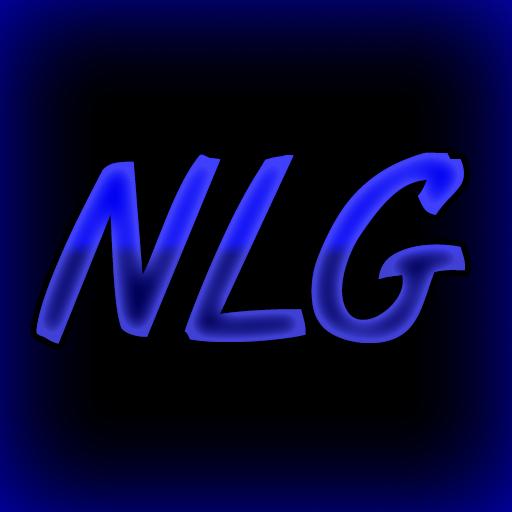 NextLevelGaming avatar image