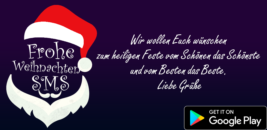 Frohe Weihnachten Sms.Frohe Weihnachten Sms 2 0 Apk Download Com Sms Frohe