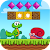 Croc\'s World file APK for Gaming PC/PS3/PS4 Smart TV
