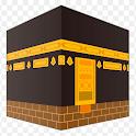 Poket Umrah icon