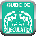 Guide de Musculation icon