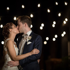 Wedding photographer Nicola Tanzella (tanzella). Photo of 19.04.2018
