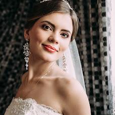 Wedding photographer Alena Khudyakova (a1enka). Photo of 29.09.2016