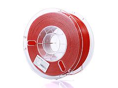 Raise3D Red Premium PETG Filament - 1.75mm (1kg)