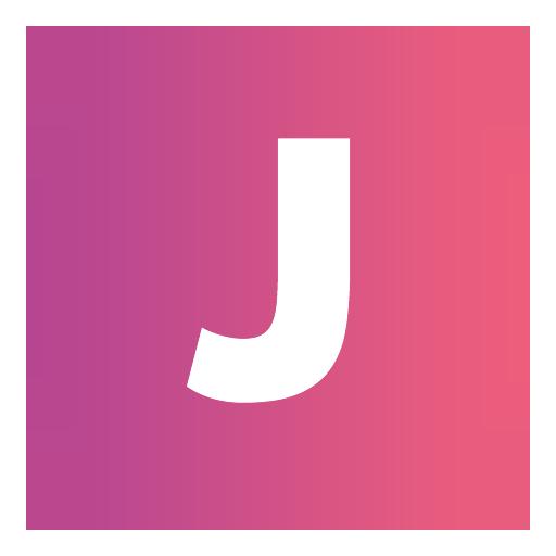 Iconjob – найти работу за 24 часа