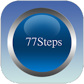 Step Counter - Pedometer