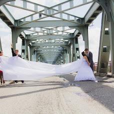 Wedding photographer Aleksandr Guzenko (AleGuzenko). Photo of 08.07.2014