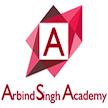 Arbind Singh Academy APK