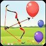 essence.ballon.shoot.archery