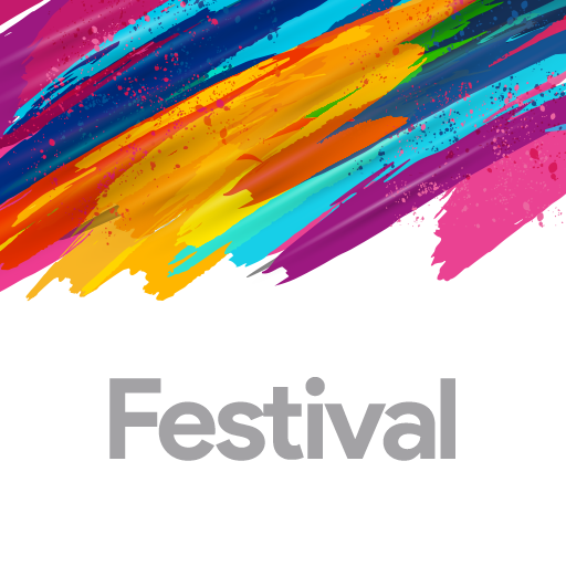 Festival Free Icon Pack APK Cracked Download