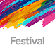 Festival Free Icon Pack image