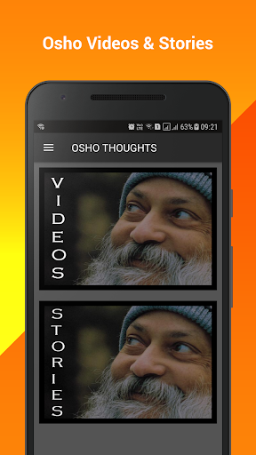 Download Osho Videos Stories In Hindi Google Play Softwares