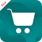 Guide For Jio Mart Kirana  - Online Grocery Shop