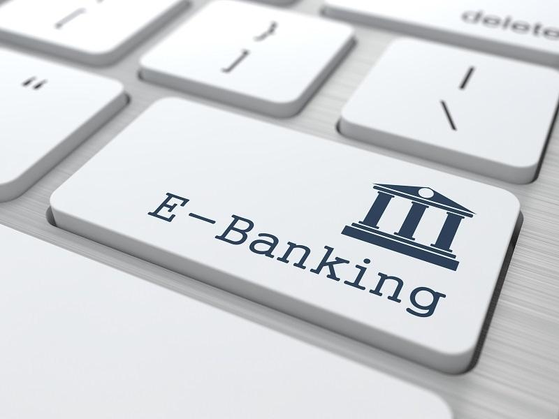 Cách cài đặt Internet Banking