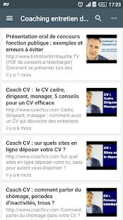 site pour déposer cv en ligne Maroc Jobs – Android Apps on Google Play site pour déposer cv en ligne