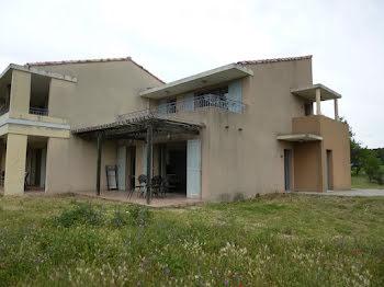 appartement à Saumane-de-Vaucluse (84)