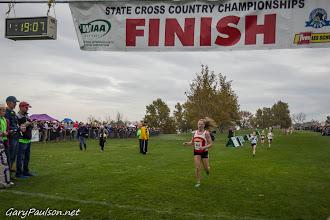 Photo: 3A Girls - Washington State  XC Championship   Prints: http://photos.garypaulson.net/p914422206/e4a07e978