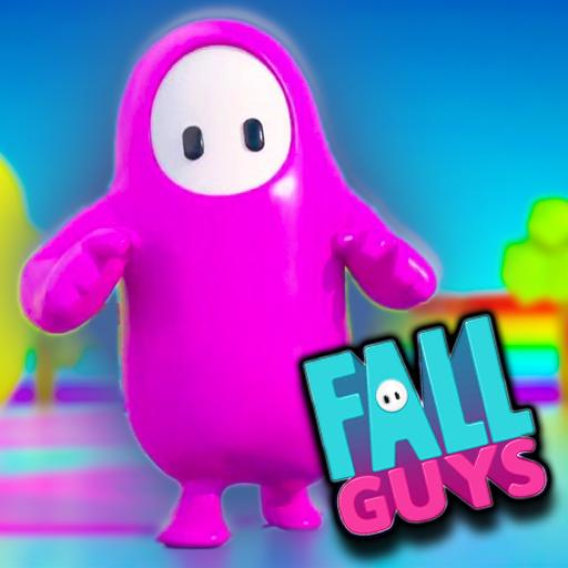 fall-guys-knockout-game