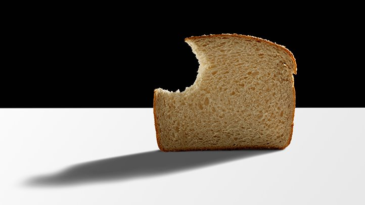Can a Gluten-Free Diet Ease Your Depression?