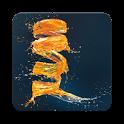 drinktec 2017 icon
