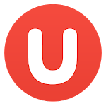 Ultimo Icon Theme v1.4