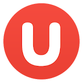 Ultimo Icon Theme