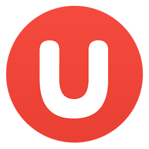 Ultimo Icon Theme v1.2 APK